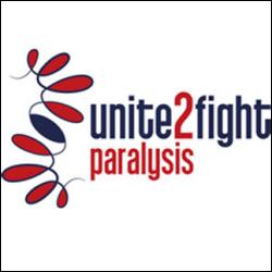 u2fp-logo